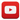 YouTube logo RED 20 by 20 pixels