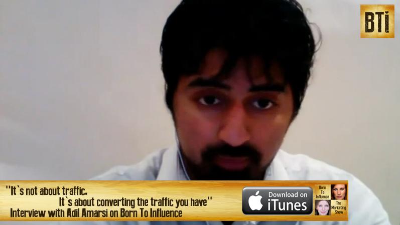 Adil Amarsi _ screen shot copy