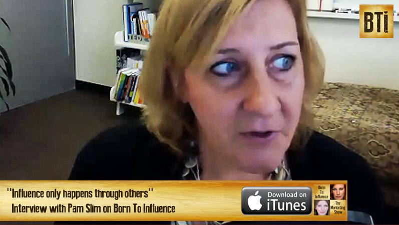 Pam Slim _ screen shot copy
