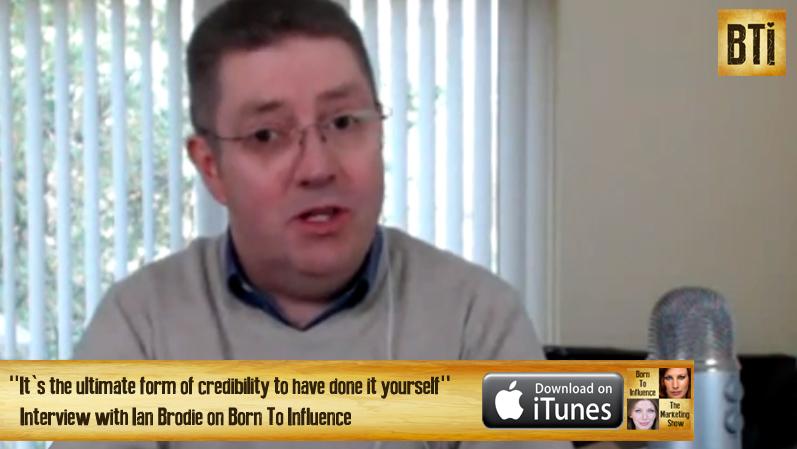 Ian Brodie _ screen shot copy