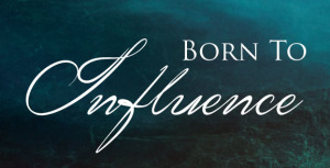 Born To Influence: The Marketing Show