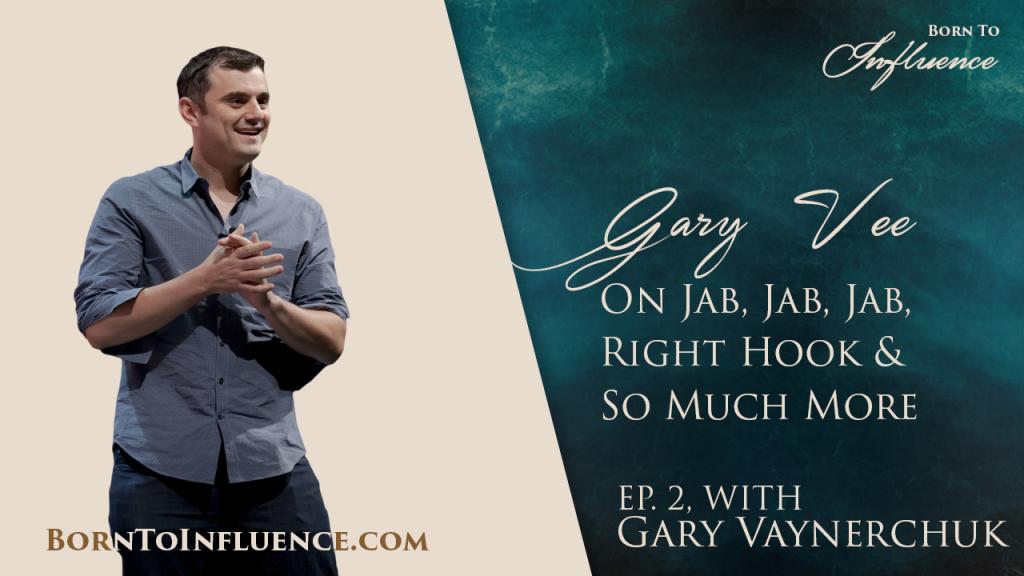 gary vaynerchuck interview