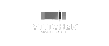 born to influence on stitcher radio